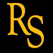cropped-Logo-residenza-livello-unico-180x180